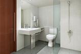 装修扫盲之淋浴房安装