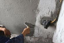 四、室内水汽:防水措施要做足