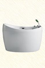 【箭牌】气泡按摩浴缸