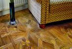 2013实木地板十大品牌