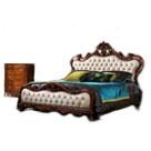 露依莎欧式家具