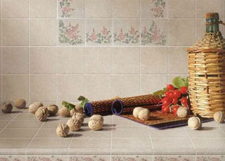 马可波罗瓷砖/3款马可波罗仿古砖