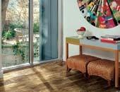 6款热门圣象实木复合地板推荐