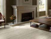 逼真实木纹理 6款品牌强化复合地板