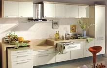 秒变整洁空间 这样的厨房收纳很强大