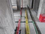 1、改水电路工程