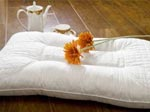1、枕头—软硬适度