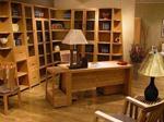 4、木制家具清洁