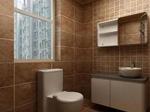 8、卫生间瓷砖