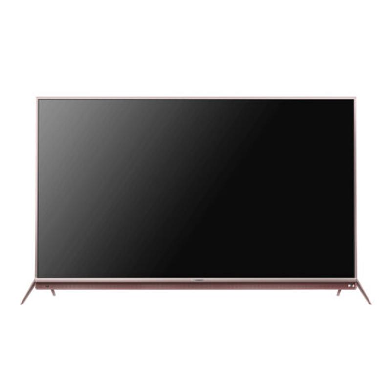 创维 G7 4K超高清彩电HDR 智能网络液晶平板电视 50G7 (50英寸)