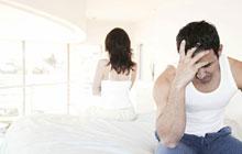 女神也离婚了!影响夫妻感情的卧室风水