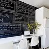 厨房背景墙